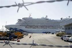 國際郵輪紓困振興 港務公司補助9個月場地租金