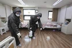 南韓針對所有國家和地區發佈旅遊安全預警