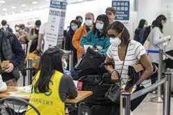 歐洲4月疫情會如何?命理師預言陳鳳馨驚訝
