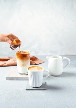 感謝防疫守門員咖啡買1送1 路易莎寄杯享8折