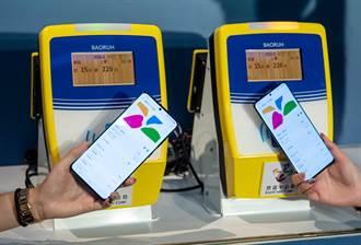 Samsung Pay悠遊卡15款手機可支援 4月底前送獨家優惠