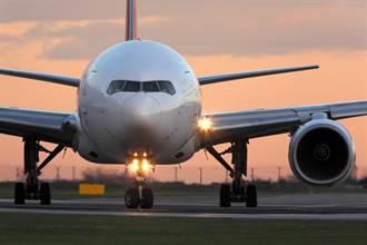 日本航空再減班! 泰國航空25日起停飛台北至5月底