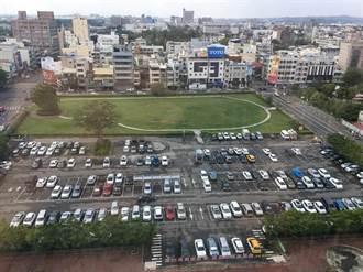 嘉義市北棟大樓延宕多年 19日下午辦公聽會