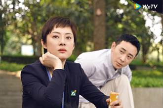老公鄧超與暖男「徐姑姑」比一比!孫儷秒評:當然不一樣