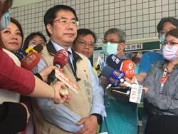 開第一槍!家中有人隔離、檢疫、自主管理 台南高中以下學生一律放防疫假