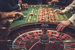 每賭必輸?揭秘賭徒贏不了的凱利公式