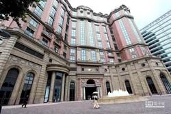獨家》頂級酒店開第一槍! 文華東方:減薪10到20%