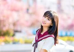 日本妹為何牙齒都不整齊?揭驚人原因