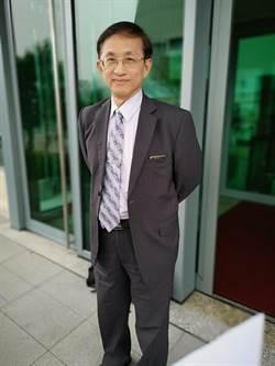 台大教授吳瑞北再「卡管」 結果下月出爐
