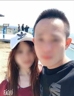 女友遭槍殺棄屍 男友姐裝傻遭列殺人被告