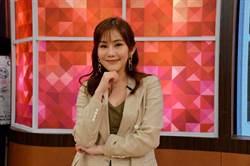 遇疫情慘賠36萬 王宇婕自嘲「股市反指標」