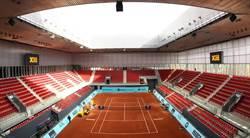 ATP與WTA聯合聲明 凍結世界排名 停賽至6月