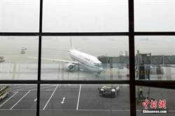 大陸境外輸入北京病例飆升 留學生佔4成