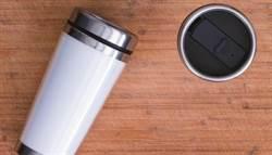 保溫瓶最好裝幾分滿? 專家曝4大用法超NG