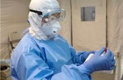 陸新冠疫苗首批108人臨床試驗