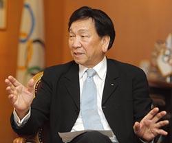 終身榮譽委員 持續替台灣發聲