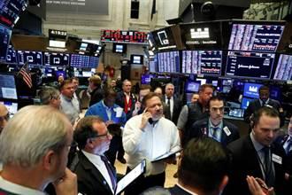 史上頭一遭!紐約交易所2人中鏢 交易大廳關閉 23日起全面改電子交易