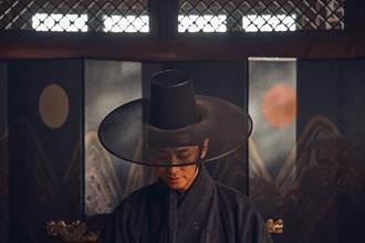 《李屍朝鮮》惹議 Netflix改中文劇名滅火