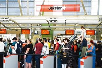 澳洲進入緊急狀態 提升旅遊警戒至第4級