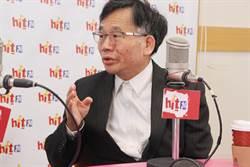 破萬台灣人急返國 學者推估增500確診