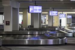 出了恐回不來...美全球旅遊警示升最高級「別出國」
