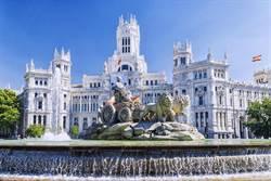 西班牙返台留學生「同系3確診」 指揮中心緊急採檢37人