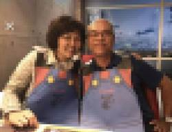 遊土耳其被罵爆 警官夫妻提前1天回來了