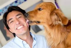 全世界都擔心這件事 宅神驚問:香港為何一直驗狗?