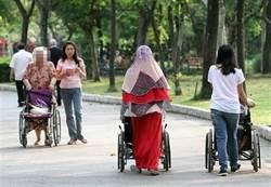 印尼今起暫停輸出移工 勞部:鼓勵雇主續聘及國內承接