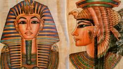40歲埃及豔后死時面貌如少女 揭曉不老之謎