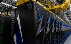 IBM超級電腦已分析出77種新冠病毒藥品有效成分