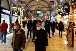土耳其旅遊團再爆案外案!搭同班機旅客也確診