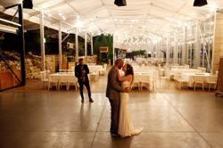澳洲婚禮成防疫破口,35人確診感染