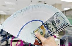 500億美債贖回潮 4月展開