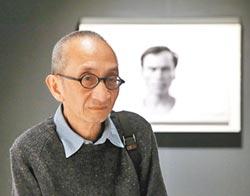 珍藏40載 陳傳興影像解讀人生
