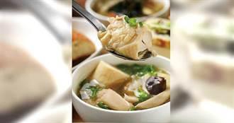 【煲湯養生2】家溫度湯專門店 蔬菜熬煮天然味