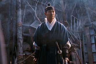 Netflix影集《李屍朝鮮》劇名引發爭議 改名《屍戰朝鮮》