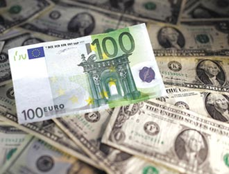 英歐談判恐延長 硬脫歐將使英鎊貶值10%以上