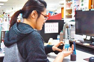 食藥粧廣告罰2668萬元 蝦皮第2