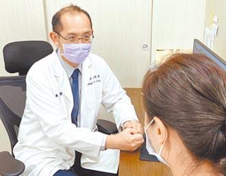 疫情引發焦慮 醫師籲轉移注意力