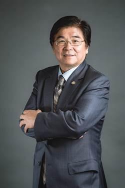 富士達保經董事長廖學茂 晉升朝陽科大學門講座教授