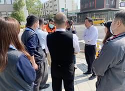 台灣最貴的生活汙水處理費  市議員何文海:住戶無法負擔
