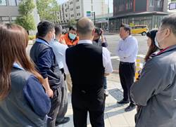 台灣最貴的生活汙水處理費  經發局:將邀管委會協調降低