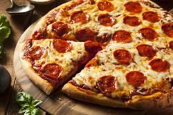 披薩出現啥最不能忍?網曝2地雷:超噁