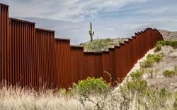 川普在美墨邊界築高牆無用?地底歷史早已透露端倪