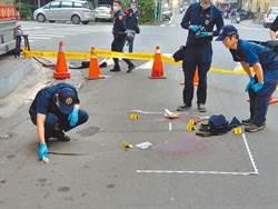 南投國中生怒丟美工刀意外刺死同學 檢方移送少年法庭
