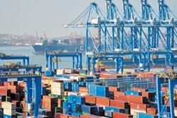 疫情亂全球 陸外貿企業面臨減單