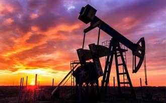 國王唯一欽點的石油部長 一句話直接影響油價