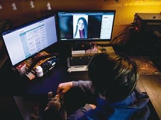 宅在家成常態 美網路流量一周內增加20%