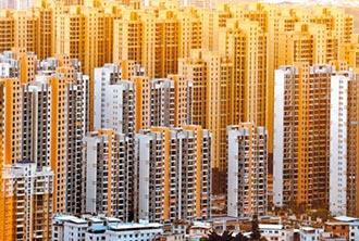 全球地產富豪 陸占54%遠超美